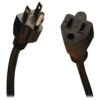 Power Extension/Adapter Cable (15 Feet)