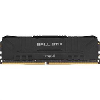 2x8GB (16GB Kit) DDR4 3600MT - BL2K8G36C16U4B