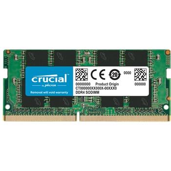 4GB DDR4 2666 MT