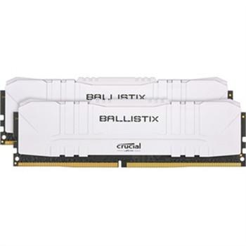 2x8GB (16GB Kit) DDR4 3600MT - BL2K8G36C16U4W