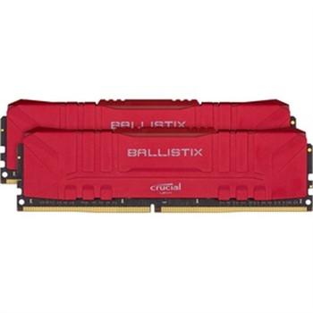 2x16GB (32GB Kit) DDR4 3000MT - BL2K16G30C15U4R