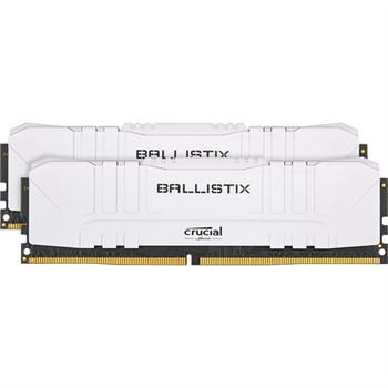 2x16GB (32GB Kit) DDR4 3000MT - BL2K16G30C15U4W
