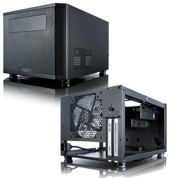 Design Core 500 Black