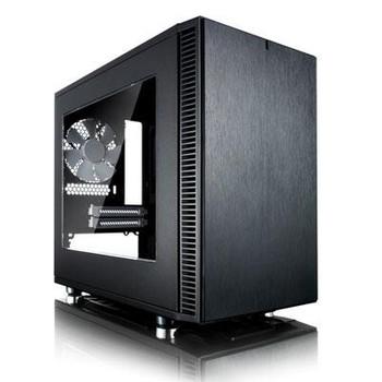 Define Nano S Window