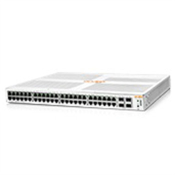 IOn 1930 48G 4SFP+ Switch
