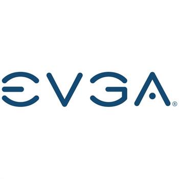 EVGA Z20 RGB OpticalMechanical