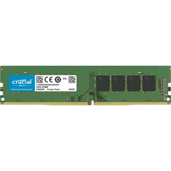 16GB DDR4 3200 UDIMM