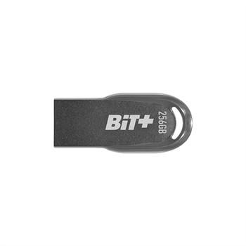 BIT plus 256GB COB USB 3.2