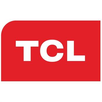TCL Alto 6+ Sound Bar