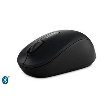 BT Mobile Mouse 3600 Black