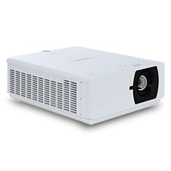 6000 lm Laser WUXGA Projector