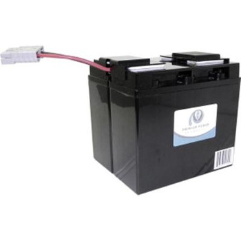 UPS Battery replacement - SLA7ER