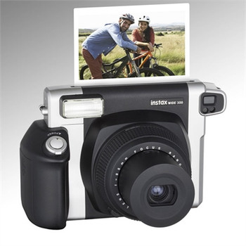 Wide 300 Instant Camera