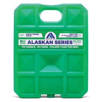 Alaskan(R) Series .75-Pound Ice Substitute