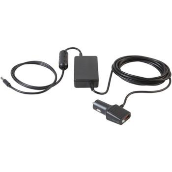 Drive Reach 12-Volt DC Power Cord