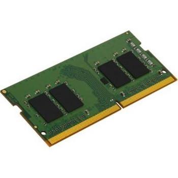 8GB 3200MHz DDR4 Non ECC