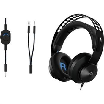 H300 Gaming Headset