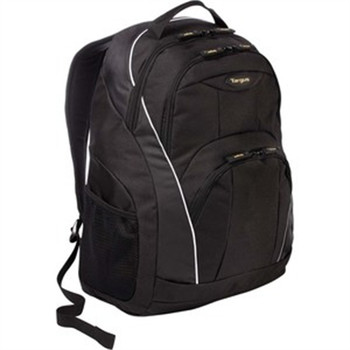 "16"" Motor Backpack"
