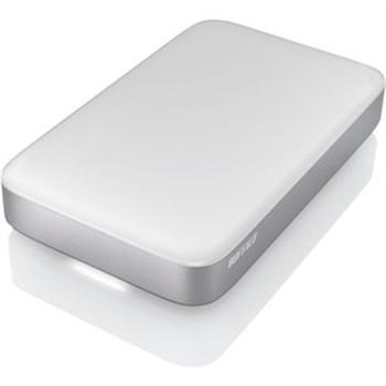 MiniStation Thunderbolt 2TB