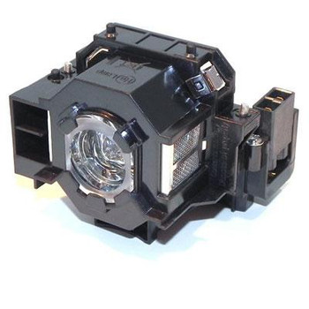 Proj Lamp for Epson - ELPLP41ER