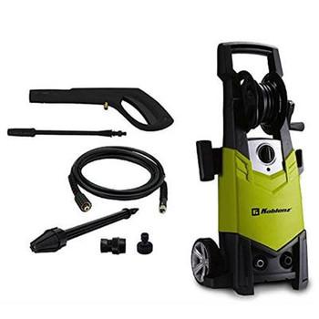 Electric Pressure Washer - HL270V