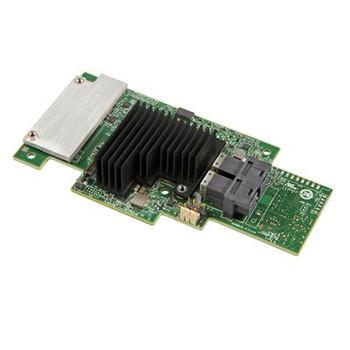 Integrated RAID RMS3CC080