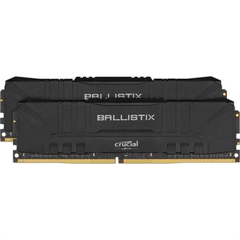 2x8GB (16GB Kit) DDR4 3200MT - BL2K8G32C16U4B