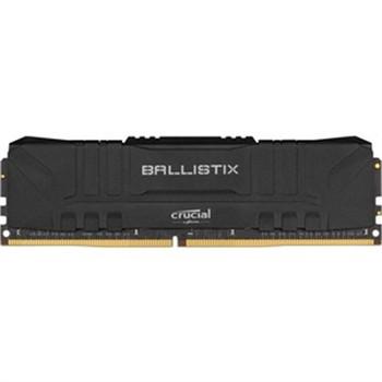 2x16GB (32GB Kit) DDR4 2666MT - BL2K16G26C16U4B