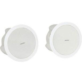 Interact Ceiling Speaker Kit