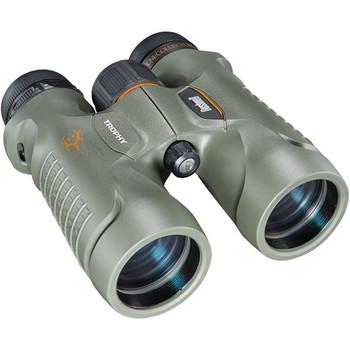 Trophy(R) 10x 42 mm Bone Collector(TM) Binoculars