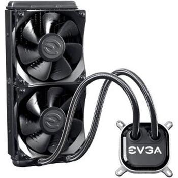 EVGA CLC 240 CPU Cooler