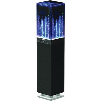 Dancing Water Light Tower Speaker System