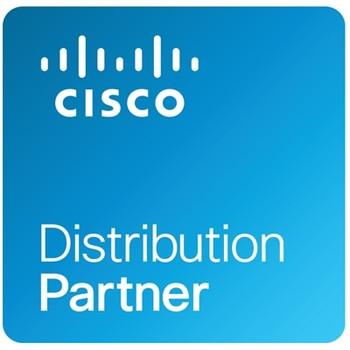 Cisco 9500 Accessory Kit