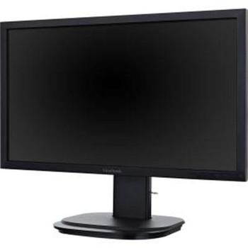 """22"""" 1920x1080 LED Monitor"""