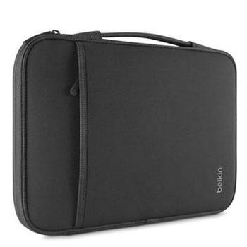 "13"" Chromebook Sleeve Black"