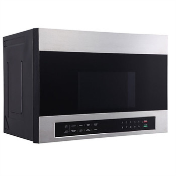 Over the Range Microwave SS
