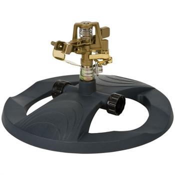 Metal Pulsating Sprinkler - 9538