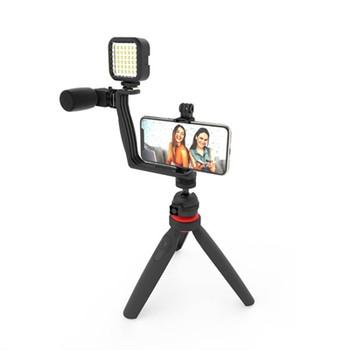 Video Blogging Kit