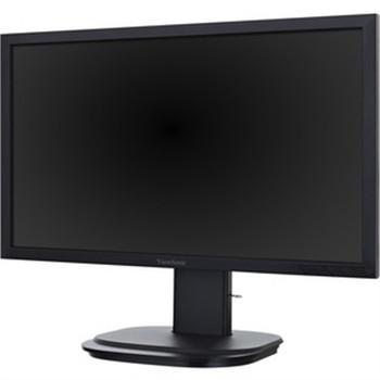 """24"""" 1920x1080 LED Monitor"""