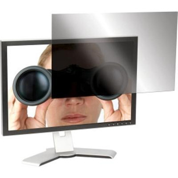 """23.8"""" Monitor Privacy Screen"""
