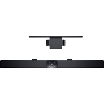 AE515M Pro Stereo Soundbar