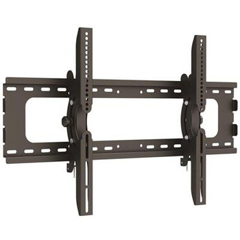 """32"""" to 70"""" TV Wall Mount"""