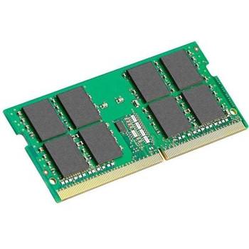 16GB DDR4 2933MHz SR SODIMM