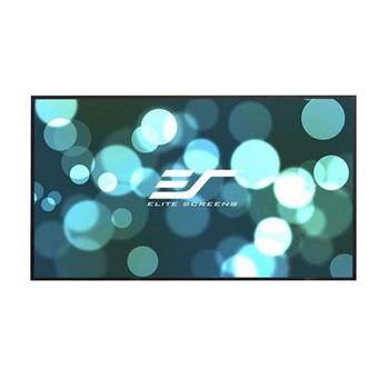 "AeonSeries 120"" 3D Screen"