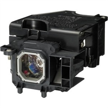 Replacement Lamp - NP16LP