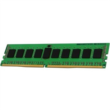 4GB 2666MHz DDR4 Non ECC