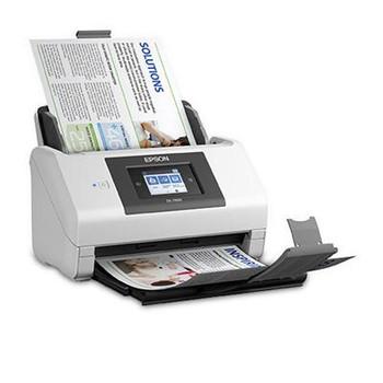 DS780N Workforce scanner