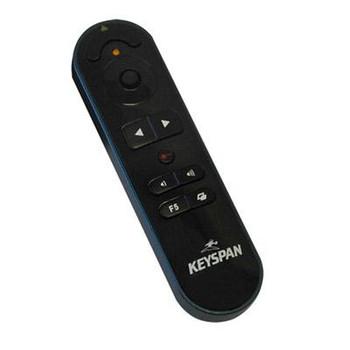 Presentation Remote Pro