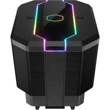 MasterAir MA620M CPU Cooler