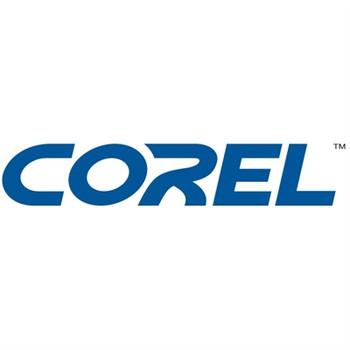 Corel Draw Essentials 2021